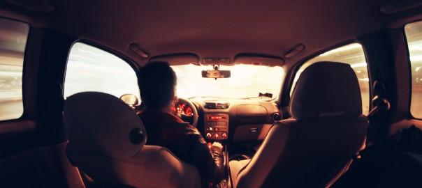 car-driver-driving-987[1]