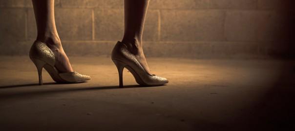 feet-foot-legs-508
